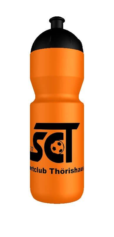 SCT Flasche 1 farbig 1 1