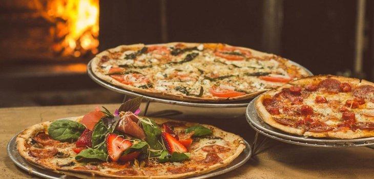 pizza compressor 1