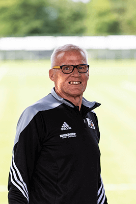 20190907 Fussball Manschaft Thörishaus 3 5. Liga 7 1