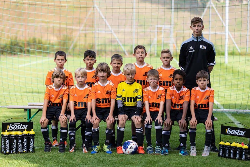 20190907 Fussball Manschaft Thörishaus 6 FB Junioren 281 1