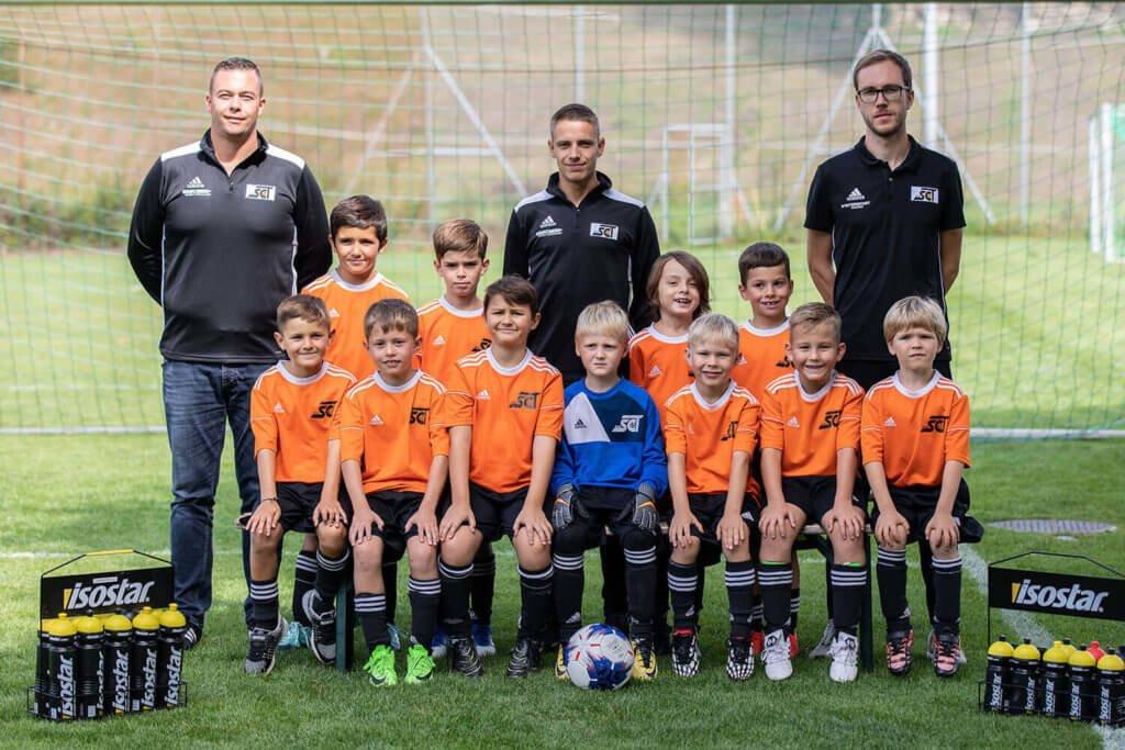20190907 Fussball Manschaft Thörishaus 7 FA Junioren 33 1