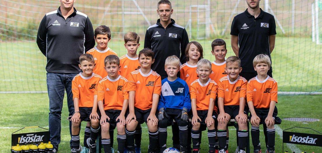 20190907 Fussball Manschaft Thörishaus 7 FA Junioren 33
