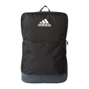 adidas Tiro Backpack Rucksack