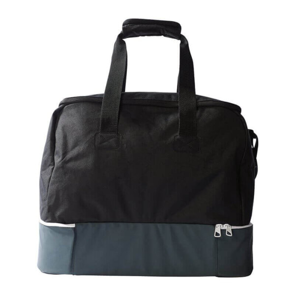 adidas Tiro Teambag Bottom