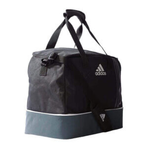 adidas Tiro Teambag Bottom
