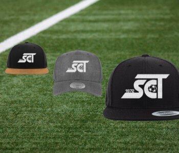 sct cap2