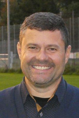 Perler Chrigu